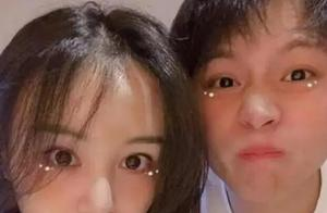 郑爽被曝出轨后上线回应,删光声明关闭微博评论,网友:心虚了?