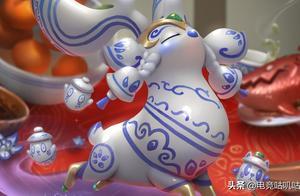 云顶之弈11.2版本:瑞兽闹新春活动开启,新增小小英雄和棋盘