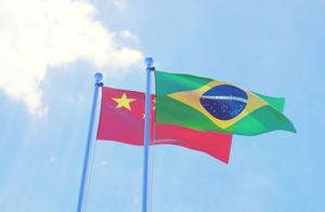 安全有效!巴西宣布购买中国新冠疫苗,明年1月开始全民接种