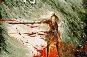 网传赵丽颖王一博《有翡》吻戏曝光,粉丝辟谣:张冠李戴拒绝路透