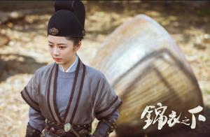 华鼎奖:谭松韵获古装电视剧最佳女演员,陈建斌,胡可最佳男女主