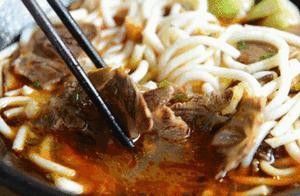 比米饭更顶饱,多少人误以为热量爆炸的主食,这样吃不怕胖