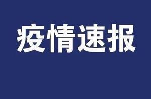 12月31日·河北要闻及抗击新冠肺炎疫情快报
