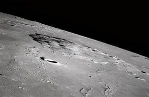 嫦娥五号着陆点是火山,不怕火山喷发吗?