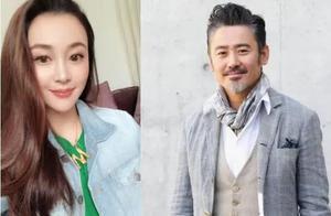 吴秀波被曝不再演戏,签谅解书帮情人少坐7年牢,但不代表他没错