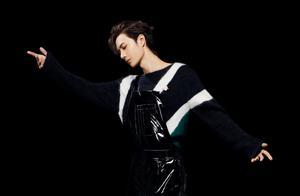2020.10.30娱乐爆料:王一博、肖战、李现、杨洋、郑爽
