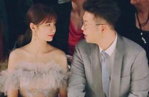 杜海涛沈梦辰8年恋爱长跑,熬过3个月的冷战期,终于迎来了婚讯