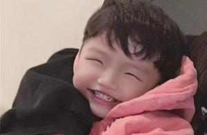 """3岁男童车祸离世,家人捐献器官以""""延续""""他的生命"""