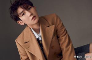 王源20岁生日,王俊凯易烊千玺卡点为他庆生,晒照却各怀小心机