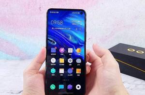 3000的预算能买到好手机吗?这四款5G很任性