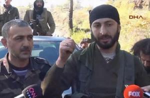 亚美尼亚败在只能靠自己:在山地战消耗阿塞拜疆,躲避无人机轰炸