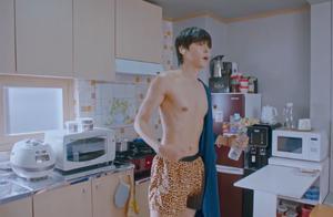 韩剧《女神降临》一周更两集,热度却不减反增,它究竟有何魅力?