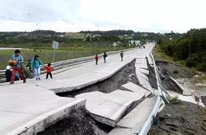 刷屏了全国的地震电视预警系统,预计2022年,全国都能用了