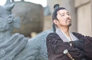 刘邦遇见秦始皇说了这样一句话,却被司马迁在史记里狠狠黑了一笔