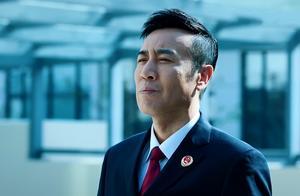"""巡回检察组:为何熊绍峰总被诬陷是""""甩棍"""",冯森看懂了却不敢说"""