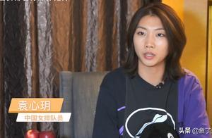2019年女排世界杯夺冠一周年,中国女排最难忘的瞬间是?