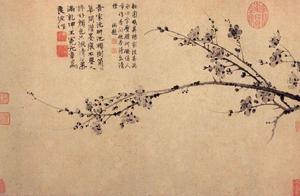 人到中年再读《儒林外史》,才明白王冕保持清高多么不容易