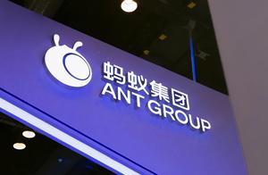 情况罕见?蚂蚁集团上市前夕被四部门约谈,金融科技公司如何监管引发热议