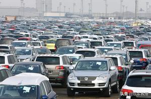 10年后油耗降低至3.2L/100km!不再禁售燃油车?