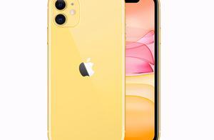 iPhone11屏幕翻车,苹果发布声明,查询序列号免费检修