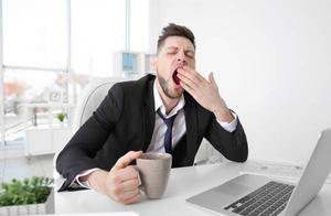 比咖啡更提神!6种天然食物能醒脑、解乏,知道的人却不多