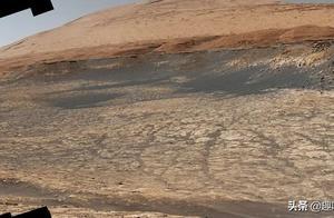 天问一号速度接近30千米/秒,为何比美毅力号晚着陆火星3个月