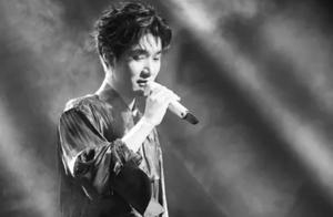 2019王晰长沙演唱会,超详细演出信息来啦