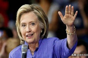 首批投票结果出来了!拜登暂时领先,美总统很可能输掉大选