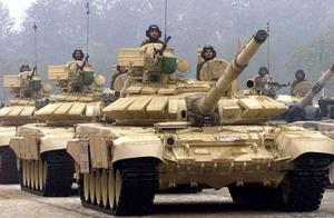 突遭雪崩,印军多人伤亡,印军方声称不会停下边防要地争夺工作