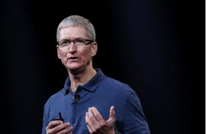 进军金融圈、搅局流媒体,苹果未来不再是硬件公司?