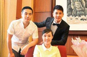 人民教师张丽莉,为救学生失去双腿,主动向丈夫提离婚,现在怎样?