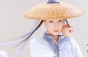 《长歌行》3天破2亿?迪丽热巴吴磊、赵露思演绎大唐公主逃亡记