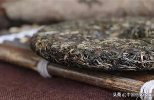 喝茶也看保质期!怎样判断茶叶是否过期?