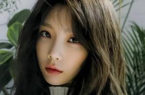 韩媒曝少女时代金泰妍与Ravi热恋中,SM否认:前后辈关系