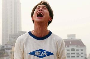 《风犬少年的天空》落幕,演技精湛的彭昱畅,在亲密戏中频繁笑场