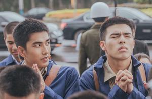 《刻在你心底的名字》,台湾同志电影,轰轰烈烈爱情真的是爱情吗