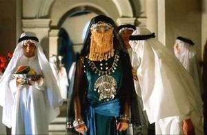 沙特公主被盗30多个爱马仕包气到住院,深扒为什么没人想成为她