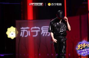 北京卫视《苏宁易购1111超级秀》节目单出炉沈腾马丽魔性献唱