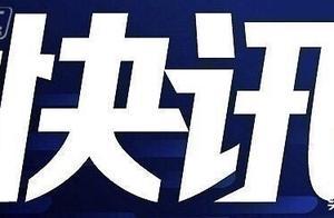 本土5+1!北京新增病例密接转确诊为主!无症状感染者开出租车