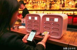共享充电宝甩掉白菜价:涨价原因与消费者有关,这听起来并不荒唐