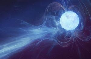 """我国贵州""""天眼""""望远镜做出世界级重大发现!激动人心!"""