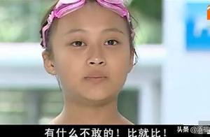 孙侨潞妈妈证实女儿已去世,朋友透露送医时已经不行了,太可惜