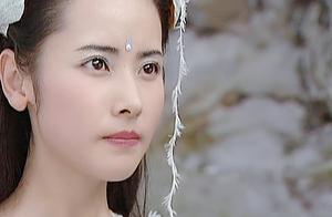 童年女神杨明娜离婚,孩子归前夫抚养,每月支付1.5W抚养费