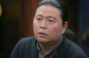 跟肖战粉丝还没和解,汪海林又批评郭敬明,直言对文化精英失望