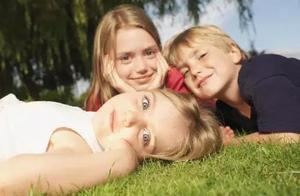 宝宝几岁开始进行性教育?可能很多家长不清楚,早知早受益!