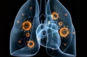 国家卫健委:冬季将处于疫情零星散发状态 疫情防控一刻不能放松