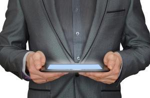 iPad和安卓平板差距大吗?亲身经历告诉你,平板该如何挑选