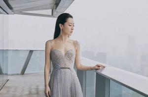 白冰穿不正当所得礼服被骂三天,虽不是故意却影响了多位艺人