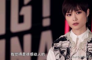 《好声音》:李宇春战队赵紫骅惜败李健战队苏玮,观众:扎心了