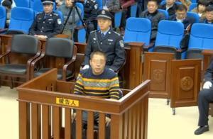 残疾人按摩师反杀强行入室者,一审认定防卫过当,获刑 4 年,防卫过当究竟如何定义?